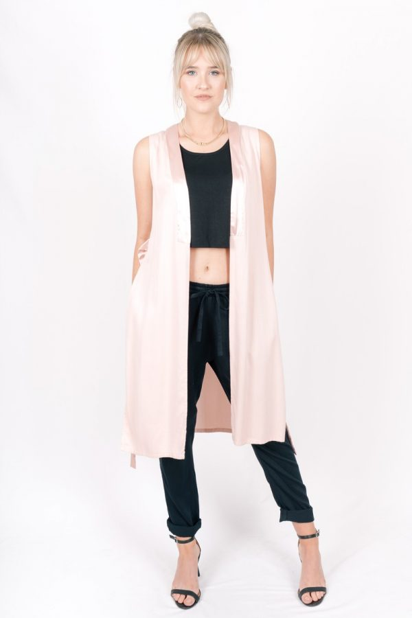 Bamboo_Long_Vest_Pink_Indus001