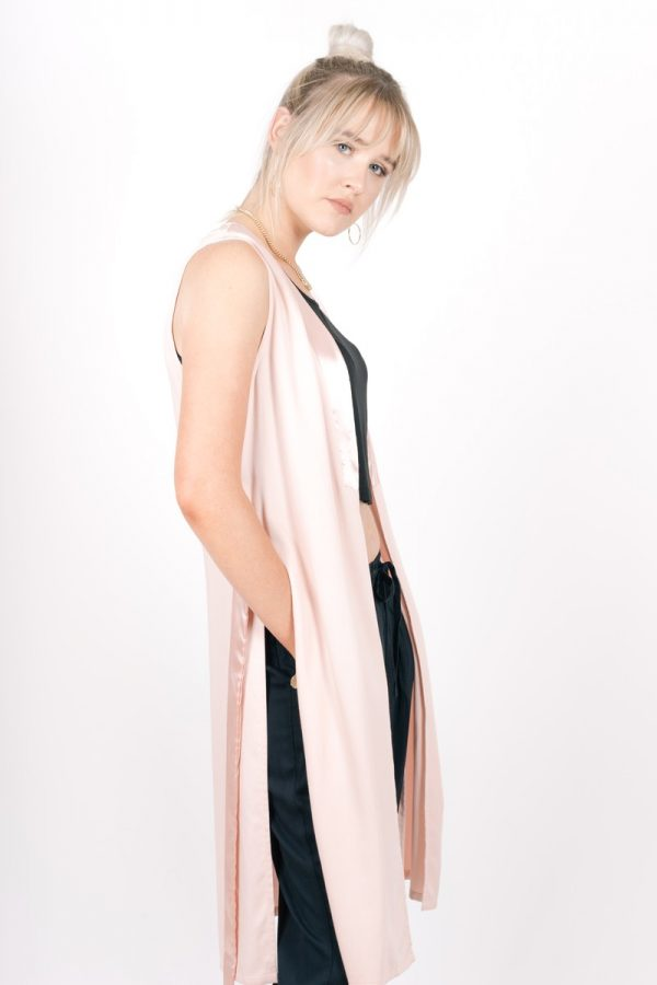 Bamboo_Long_Vest_Pink_Indus003