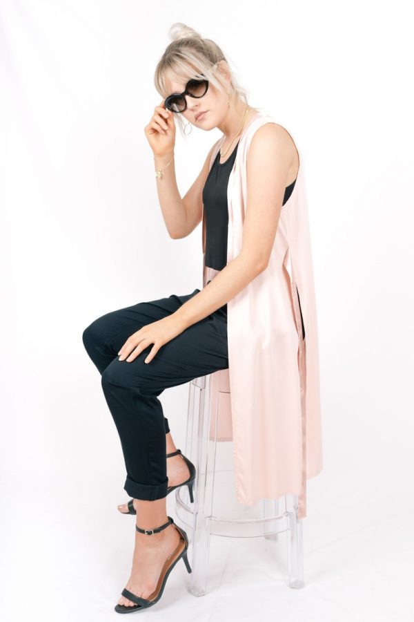 Bamboo_Long_Vest_Pink_Indus008