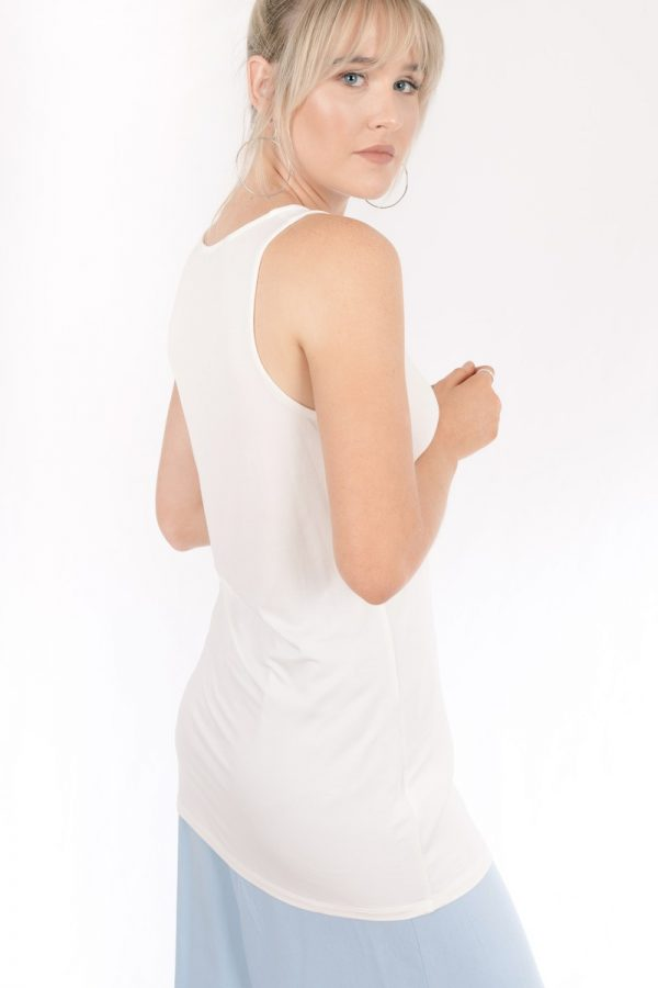 Bamboo_Tank_Top_White_Venus002