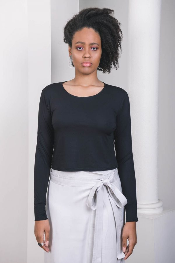 The_Great_Beyond_Bamboo_Crop_Top_Europa_Black1001