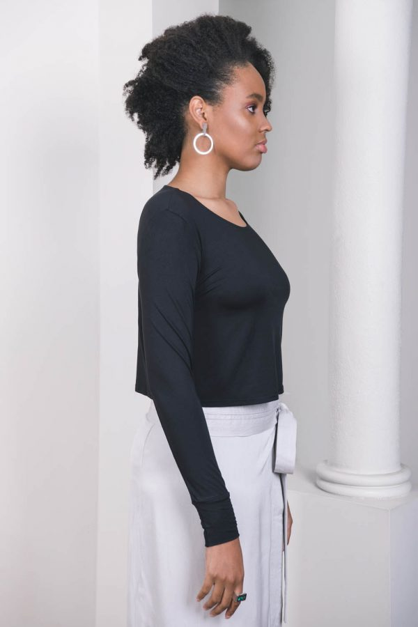 The_Great_Beyond_Bamboo_Crop_Top_Europa_Black1002
