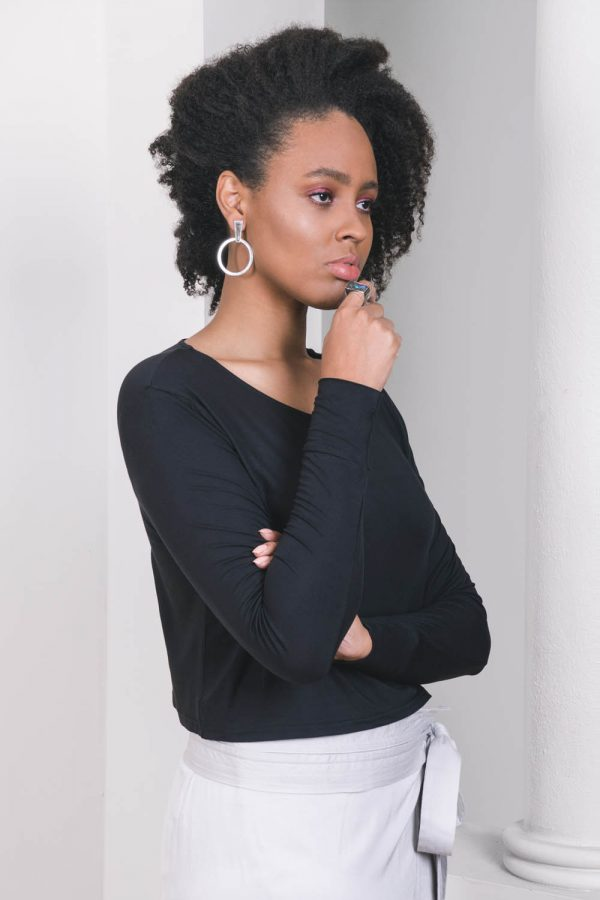 The_Great_Beyond_Bamboo_Crop_Top_Europa_Black1003