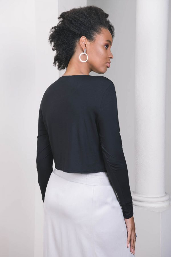 The_Great_Beyond_Bamboo_Crop_Top_Europa_Black1004