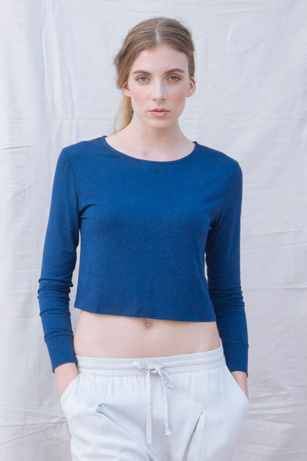 The_Great_Beyond_Bamboo_Crop_Top_Europa_Blue05