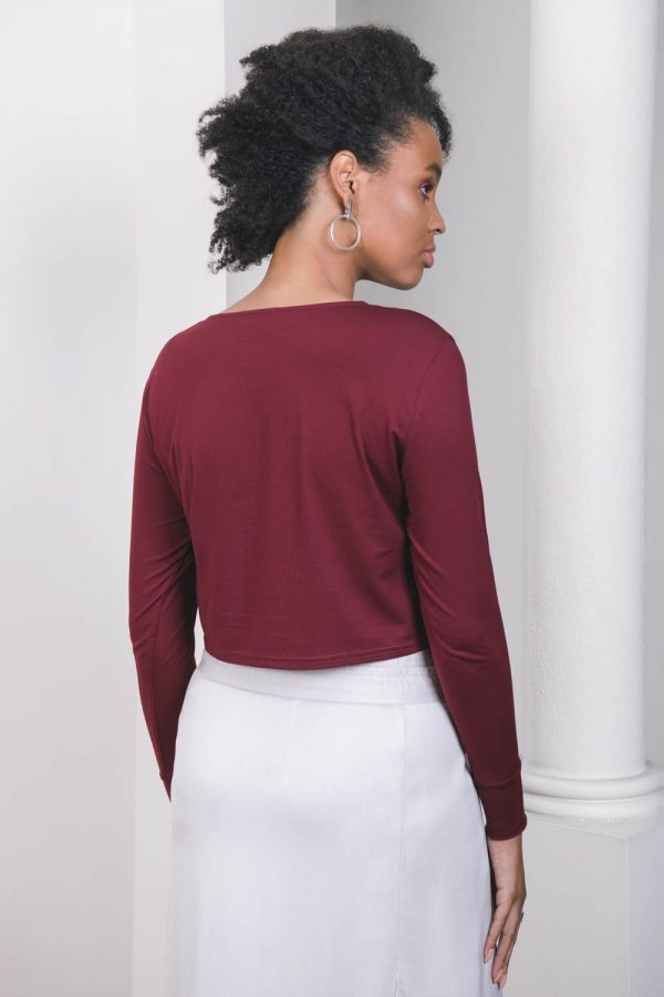 The_Great_Beyond_Bamboo_Crop_Top_Europa_Cherry04