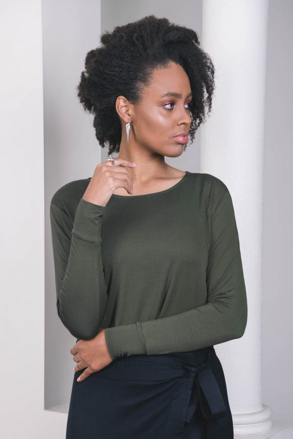The_Great_Beyond_Bamboo_Crop_Top_Europa_Olive04