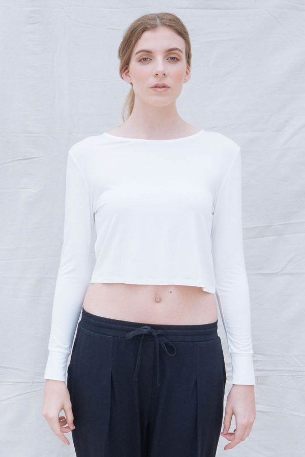The_Great_Beyond_Bamboo_Crop_Top_Europa_White01