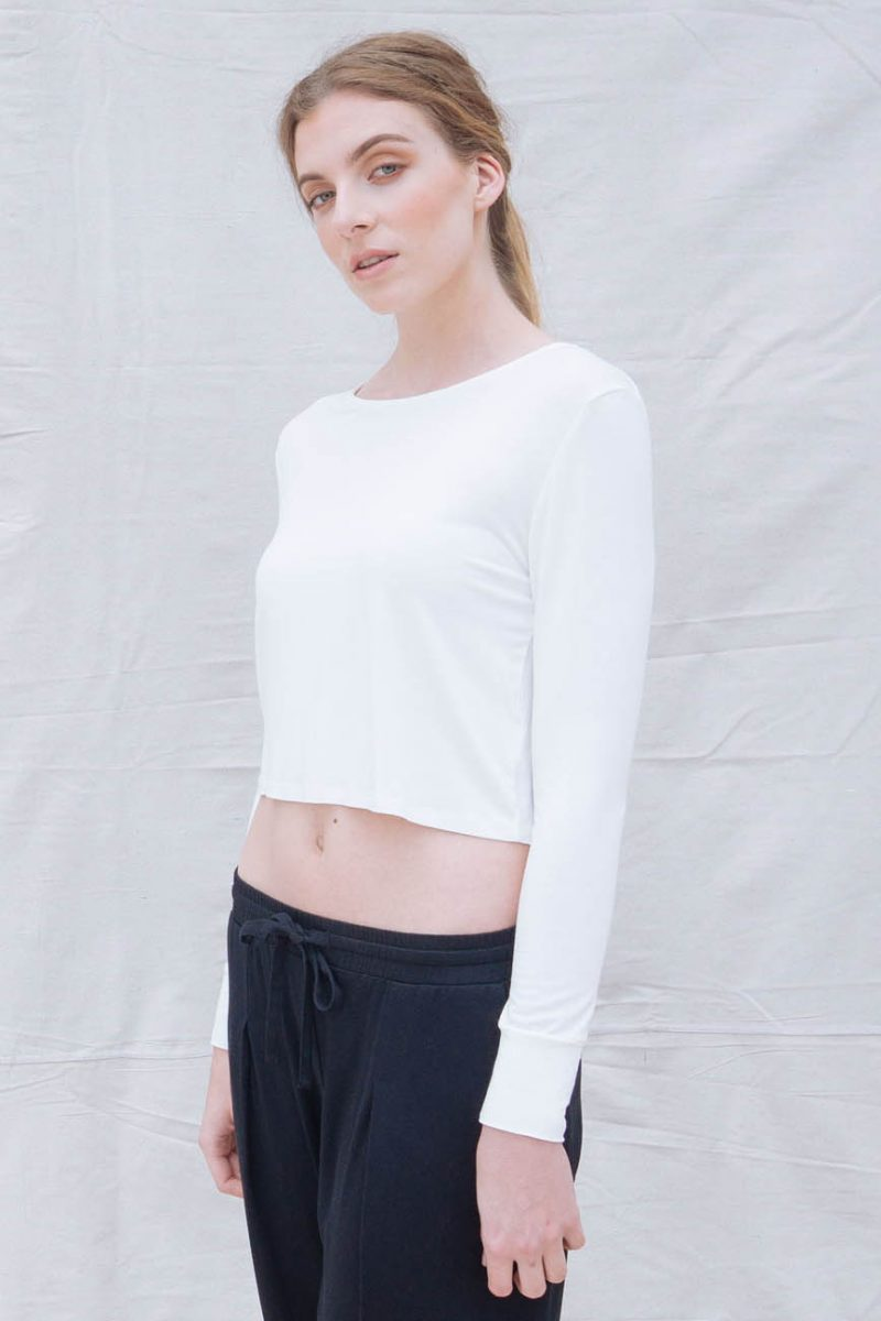 The_Great_Beyond_Bamboo_Crop_Top_Europa_White02
