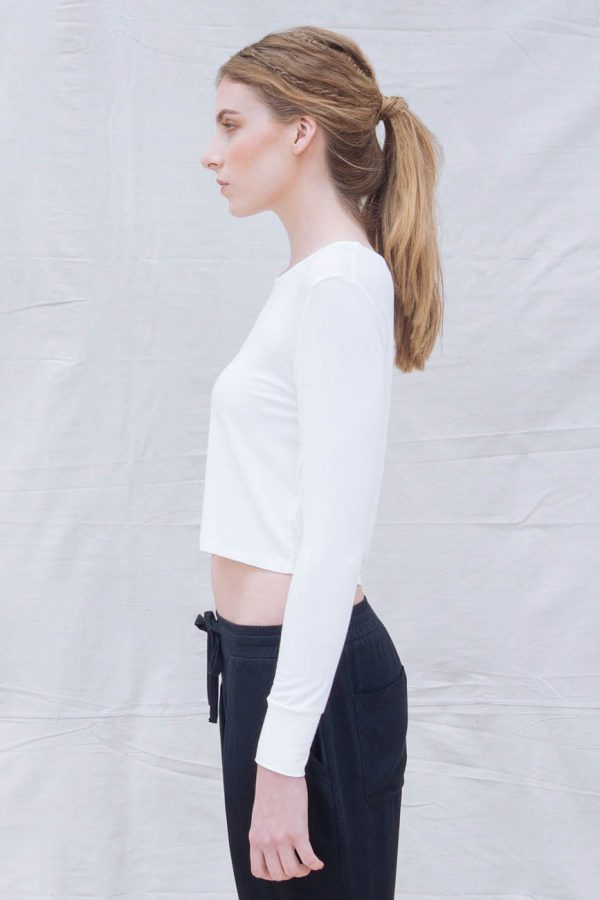 The_Great_Beyond_Bamboo_Crop_Top_Europa_White03
