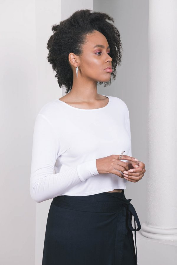The_Great_Beyond_Bamboo_Crop_Top_Europa_White1001