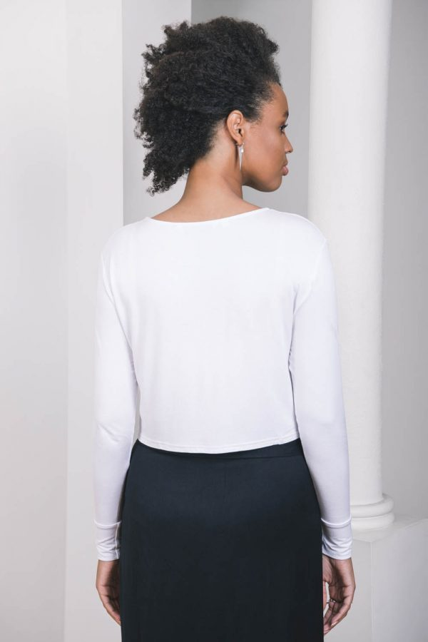 The_Great_Beyond_Bamboo_Crop_Top_Europa_White1002