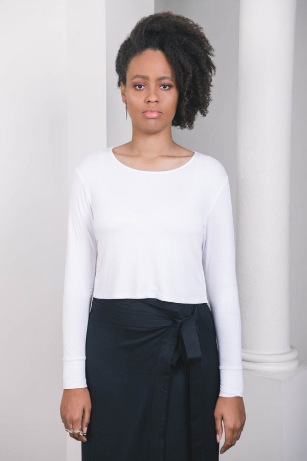 The_Great_Beyond_Bamboo_Crop_Top_Europa_White1003