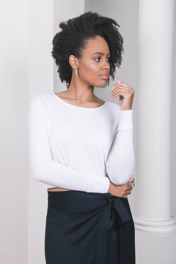The_Great_Beyond_Bamboo_Crop_Top_Europa_White1004