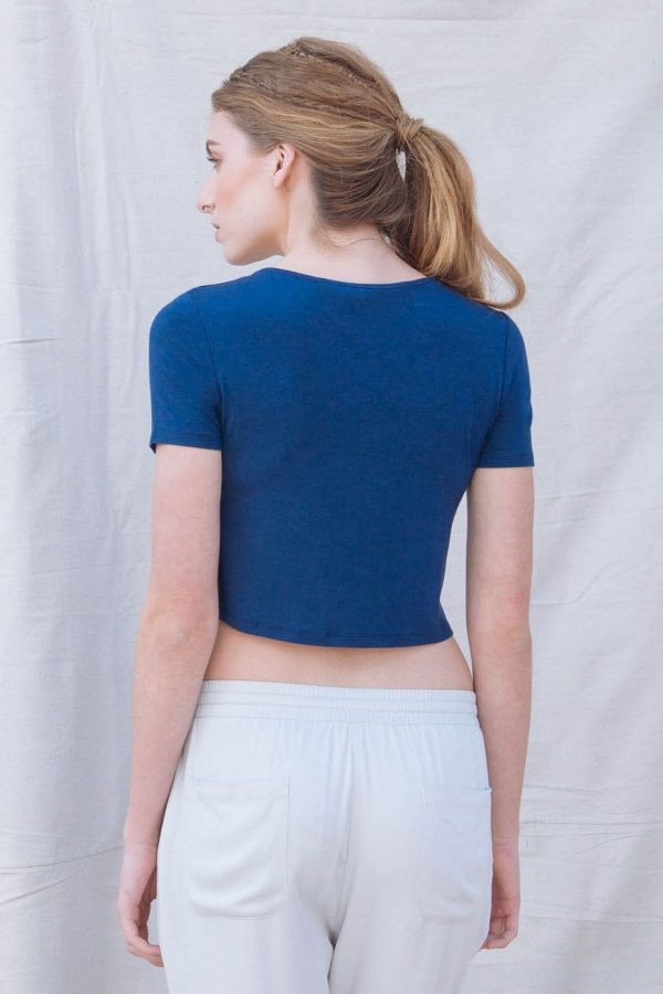 The_Great_Beyond_Bamboo_Crop_Top_Luna_Blue03