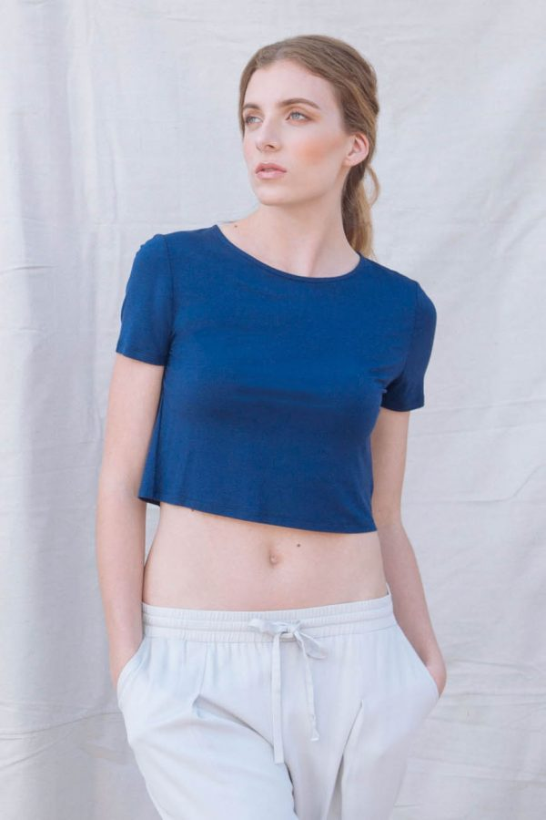 The_Great_Beyond_Bamboo_Crop_Top_Luna_Blue04