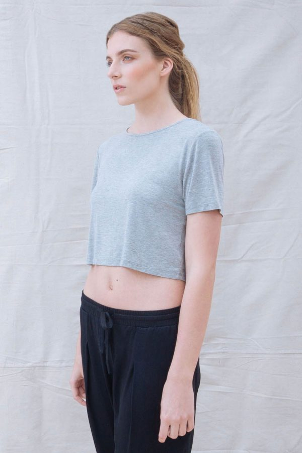 The_Great_Beyond_Bamboo_Crop_Top_Luna_Grey02