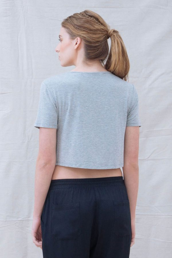 The_Great_Beyond_Bamboo_Crop_Top_Luna_Grey04
