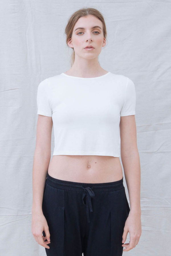 The_Great_Beyond_Bamboo_Crop_Top_Luna_White01
