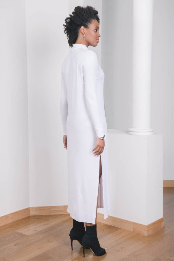 The_Great_Beyond_Bamboo_Dress_Callisto_White01