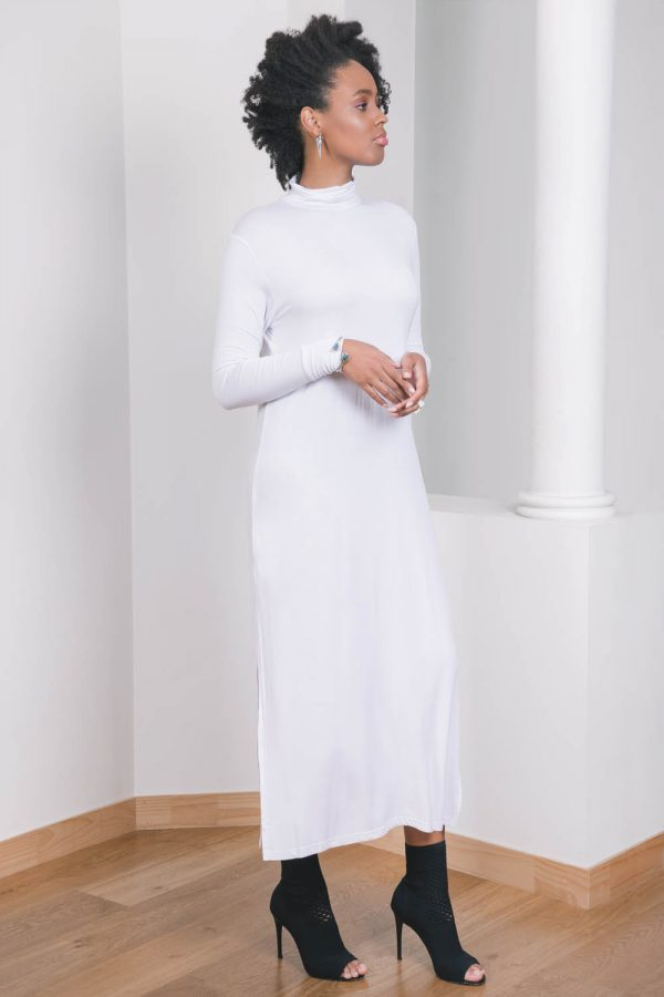 The_Great_Beyond_Bamboo_Dress_Callisto_White02