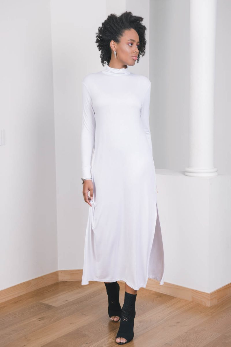 The_Great_Beyond_Bamboo_Dress_Callisto_White03