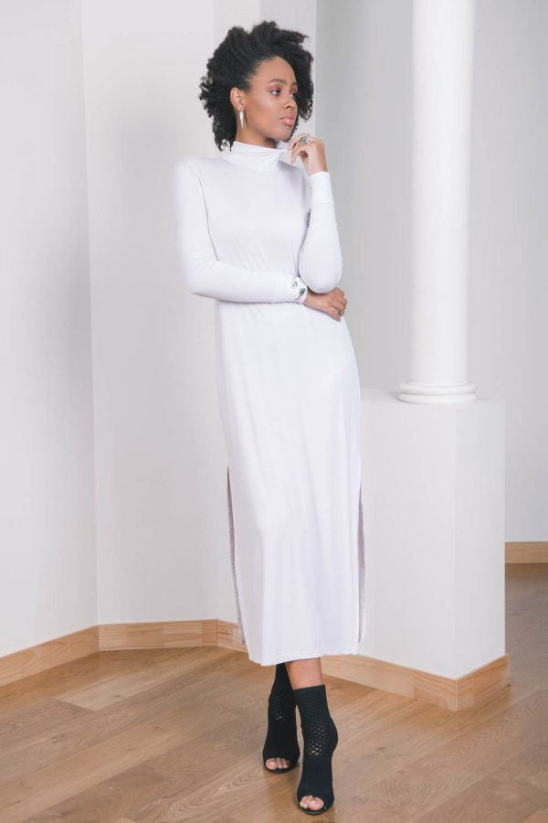 The_Great_Beyond_Bamboo_Dress_Callisto_White04