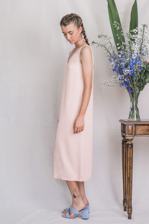 The_Great_Beyond_Bamboo_Dress_Hydrus_Pink01