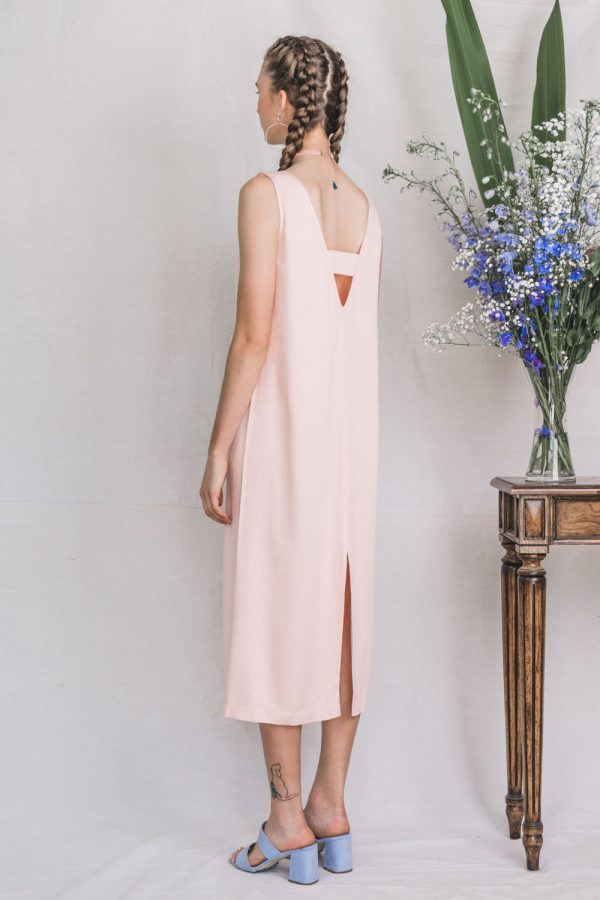 The_Great_Beyond_Bamboo_Dress_Hydrus_Pink02