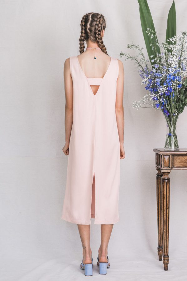 The_Great_Beyond_Bamboo_Dress_Hydrus_Pink03