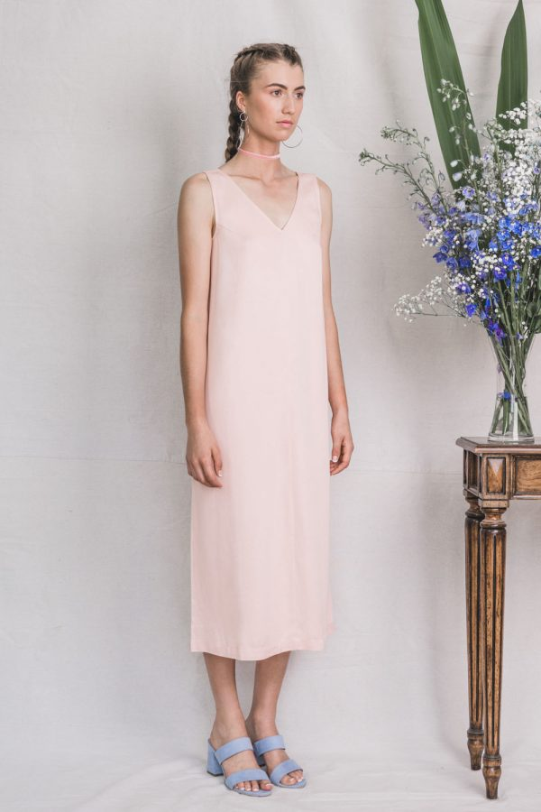 The_Great_Beyond_Bamboo_Dress_Hydrus_Pink04