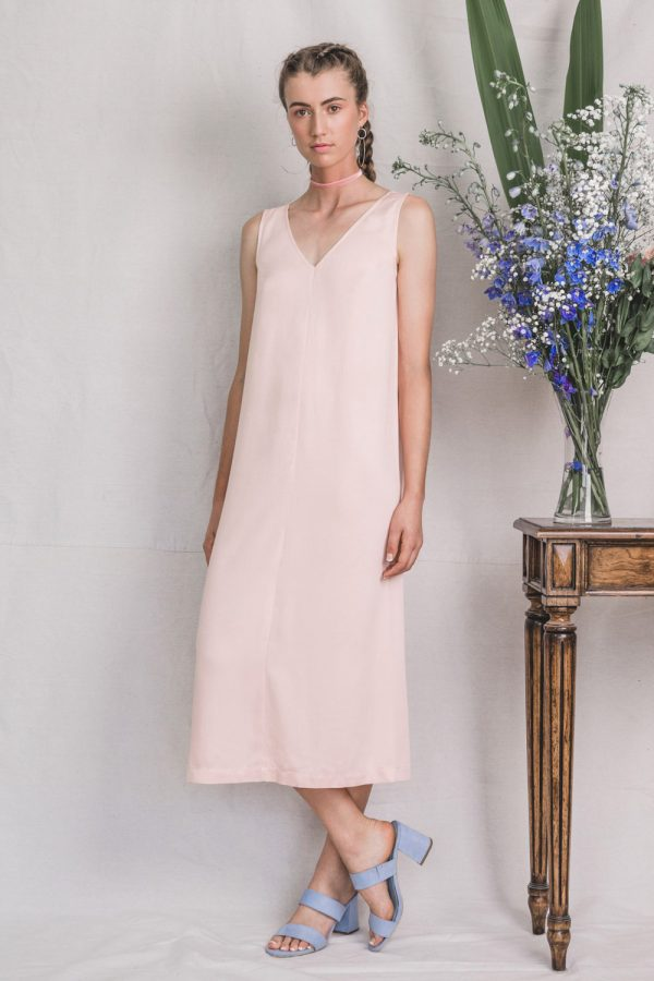The_Great_Beyond_Bamboo_Dress_Hydrus_Pink05