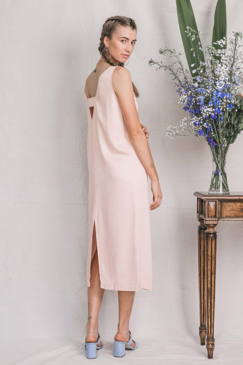 The_Great_Beyond_Bamboo_Dress_Hydrus_Pink06