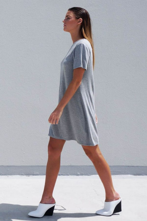 The_Great_Beyond_Bamboo_Dress_Luna_Grey03