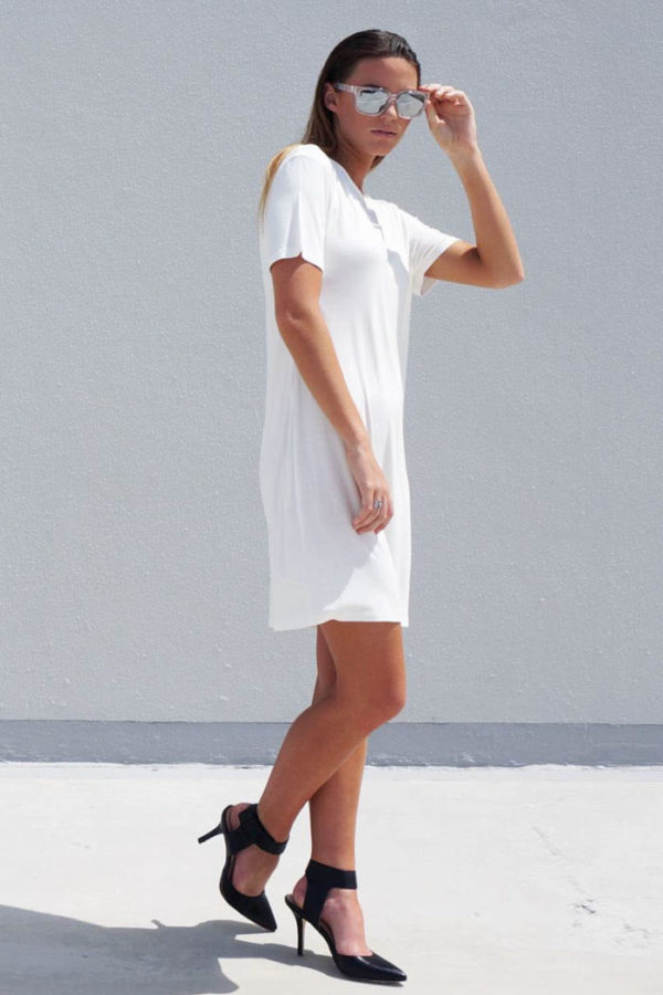 The_Great_Beyond_Bamboo_Dress_Luna_White02