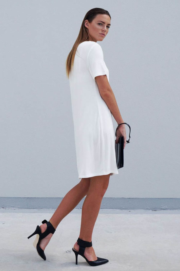 The_Great_Beyond_Bamboo_Dress_Luna_White03