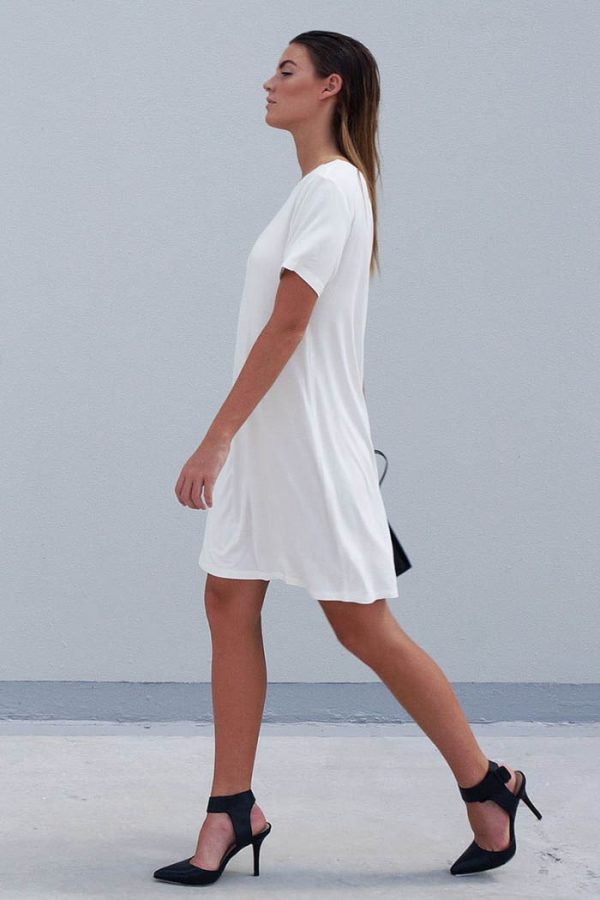 The_Great_Beyond_Bamboo_Dress_Luna_White04