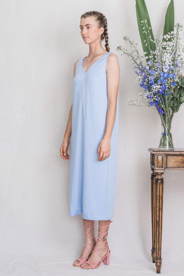 The_Great_Beyond_Bamboo_Hydrus_Dress_Blue02