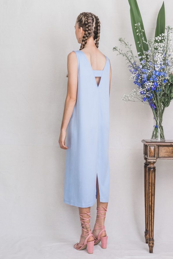 The_Great_Beyond_Bamboo_Hydrus_Dress_Blue03