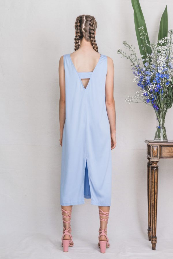 The_Great_Beyond_Bamboo_Hydrus_Dress_Blue04