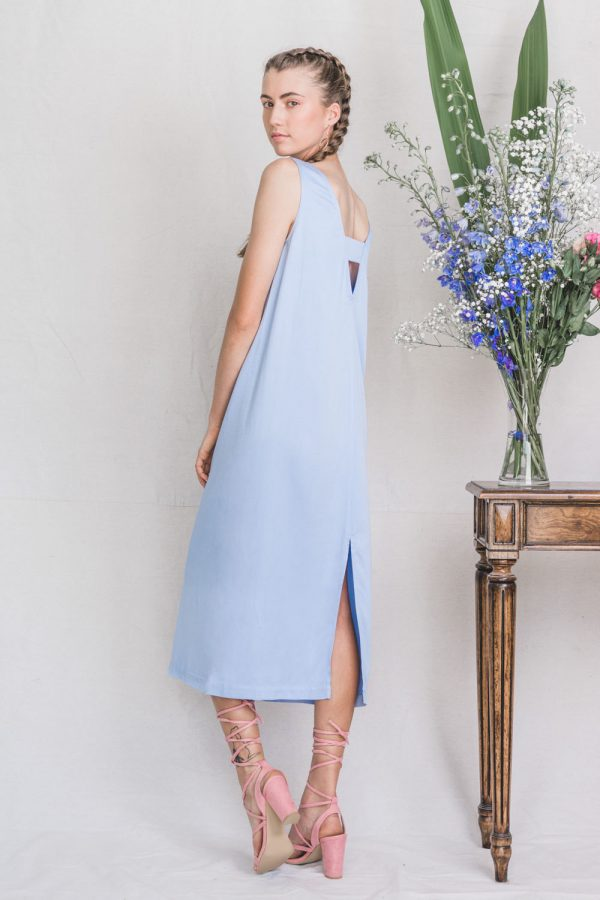 The_Great_Beyond_Bamboo_Hydrus_Dress_Blue05