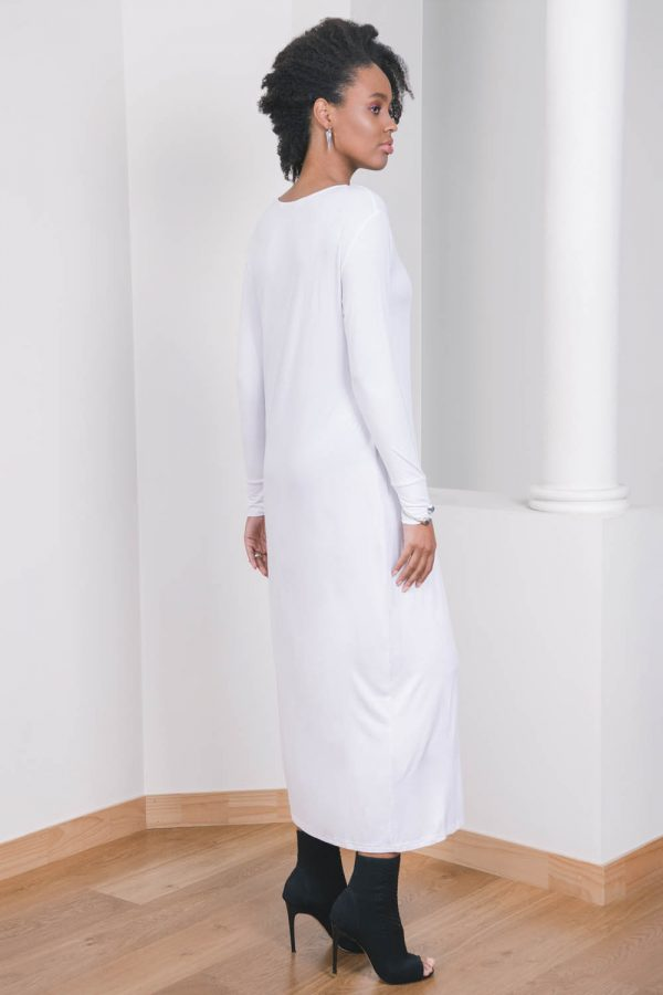 The_Great_Beyond_Bamboo_Maxi_Dress_Europa_White02