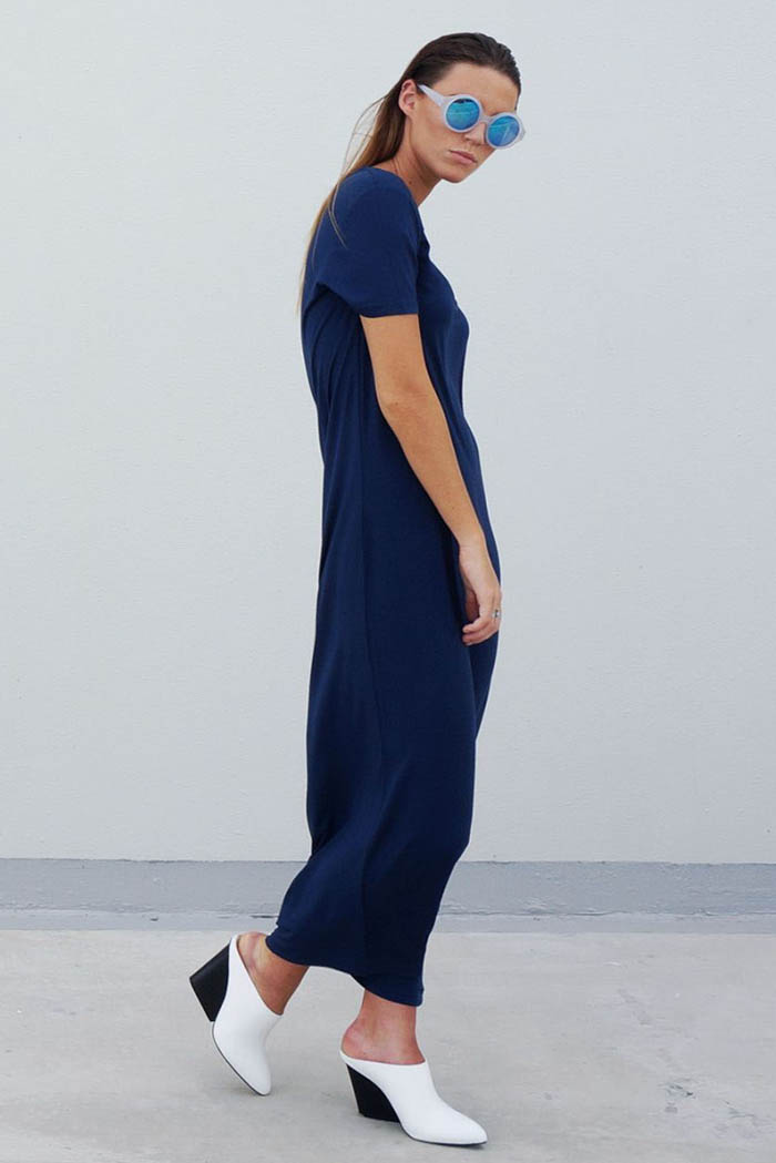 The_Great_Beyond_Bamboo_Maxi_Dress_Luna_Blue03