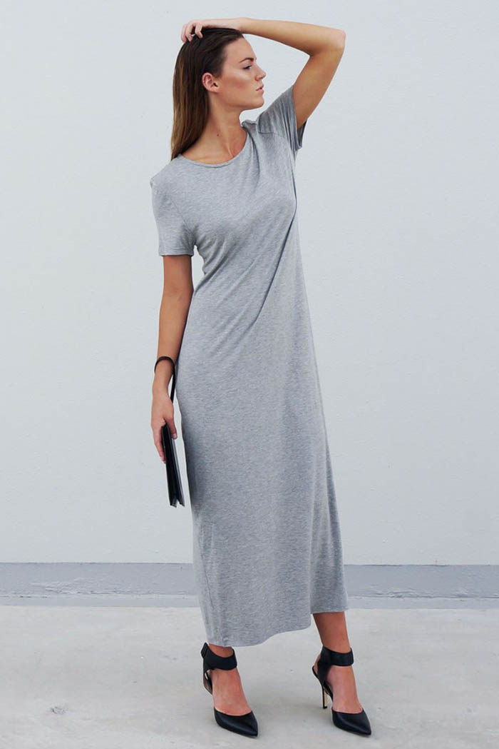 The_Great_Beyond_Bamboo_Maxi_Dress_Luna_Grey02