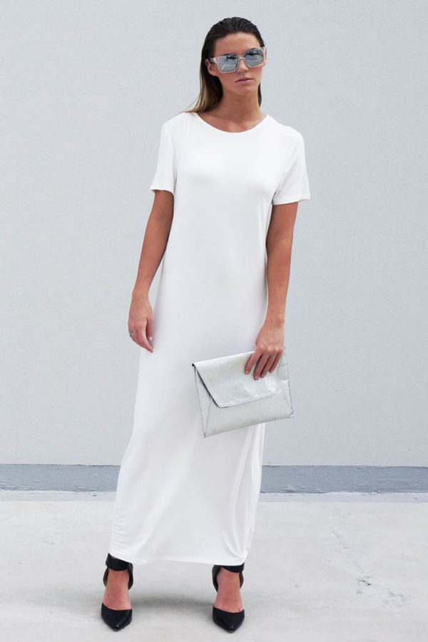The_Great_Beyond_Bamboo_Maxi_Dress_Luna_White01