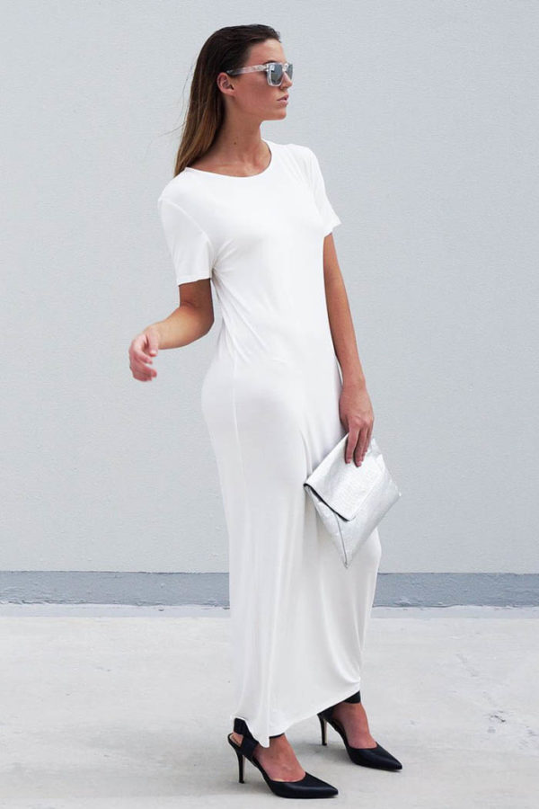 The_Great_Beyond_Bamboo_Maxi_Dress_Luna_White02