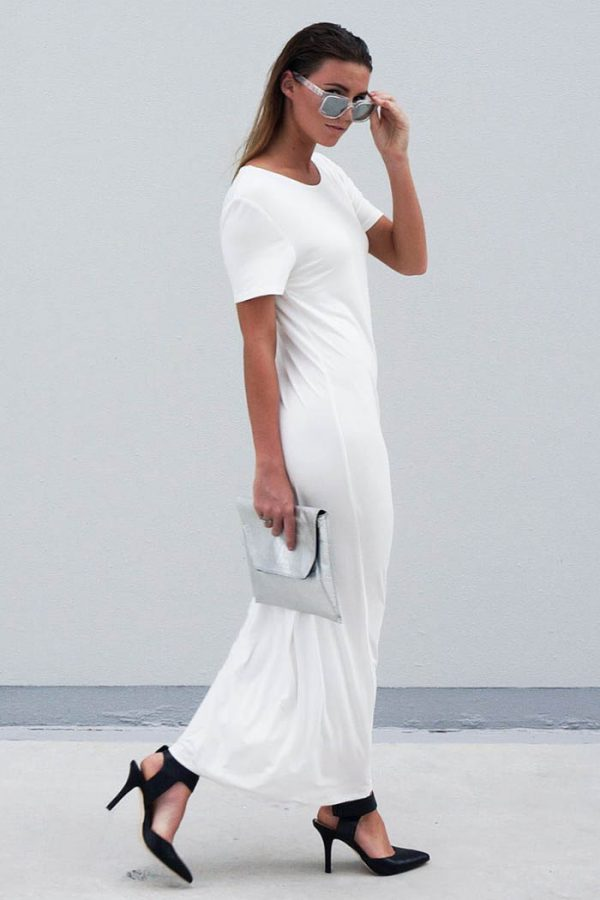 The_Great_Beyond_Bamboo_Maxi_Dress_Luna_White03