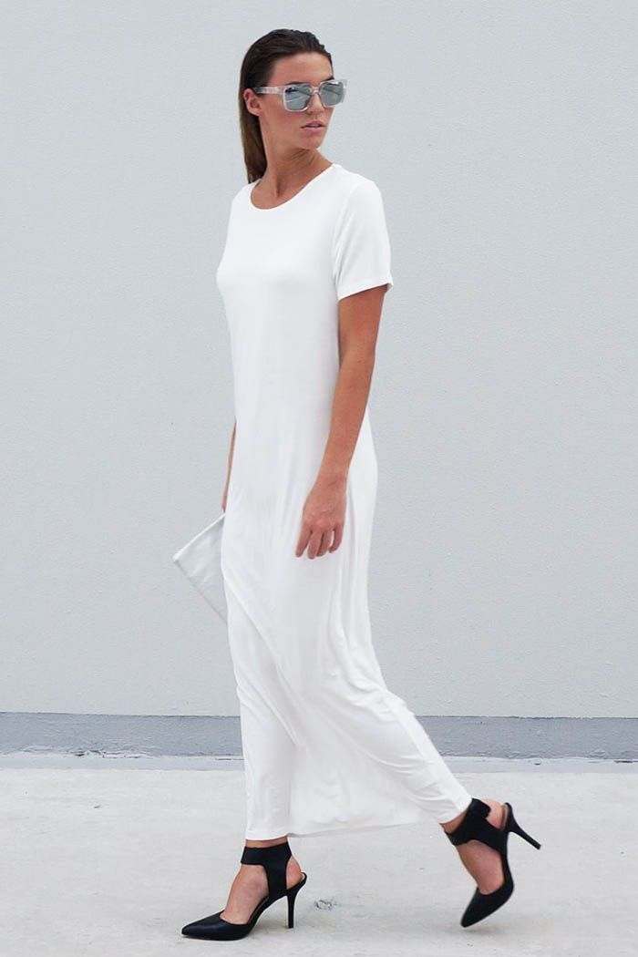 The_Great_Beyond_Bamboo_Maxi_Dress_Luna_White04