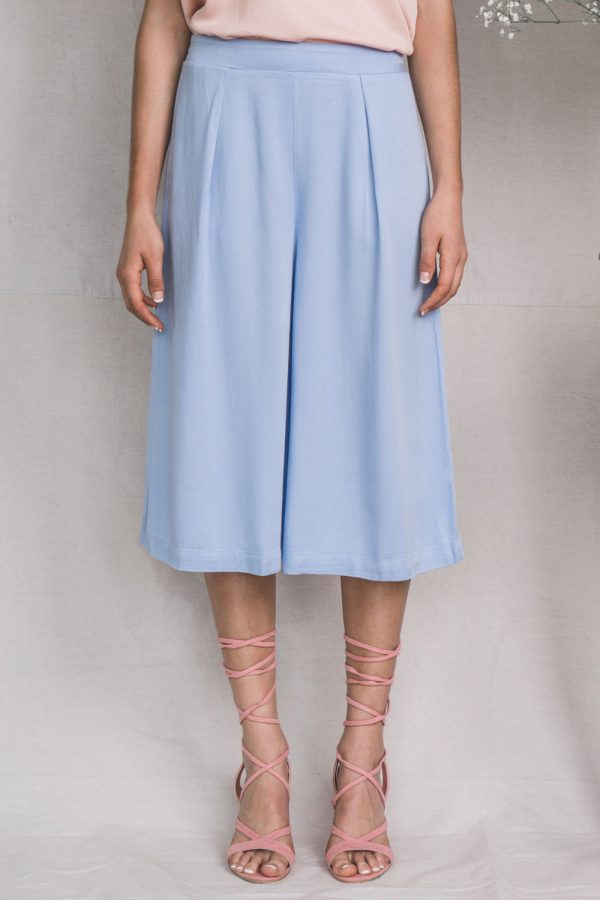 The_Great_Beyond_Bamboo_Pants_Culottes_Vela_Blue01