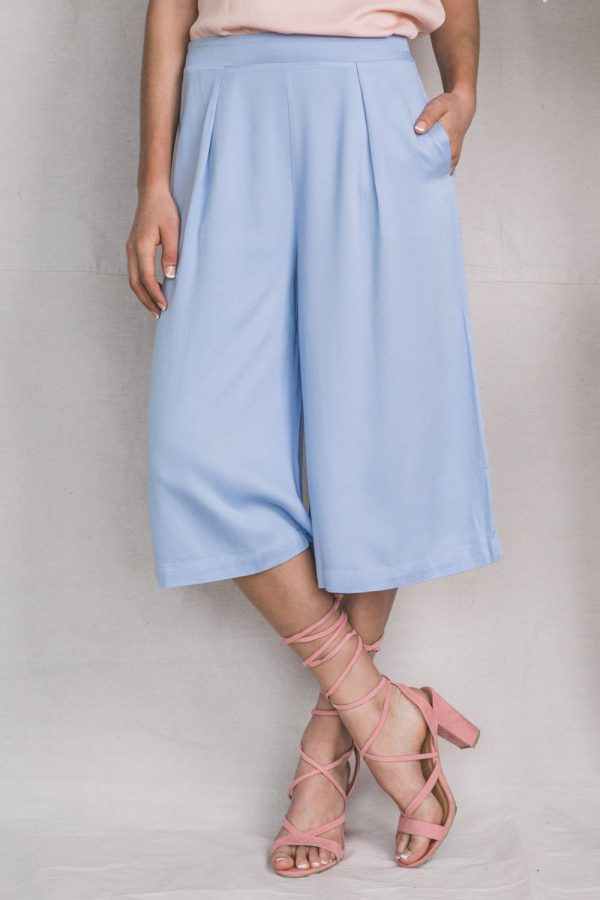 The_Great_Beyond_Bamboo_Pants_Culottes_Vela_Blue02